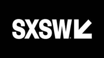 Migo is a SXSW Pitch Finalist